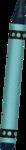 KAagard_Academic_Crayon_Blue.png