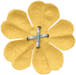 KAagard_Academic_Flower_Paper__Yellow.png