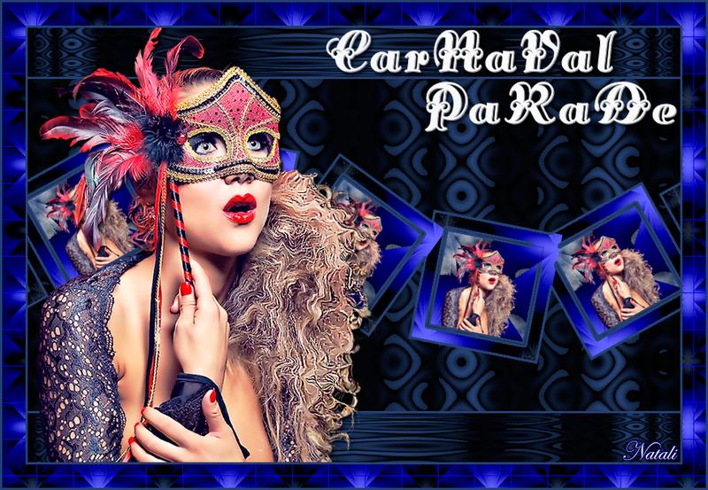 карнавал.png
