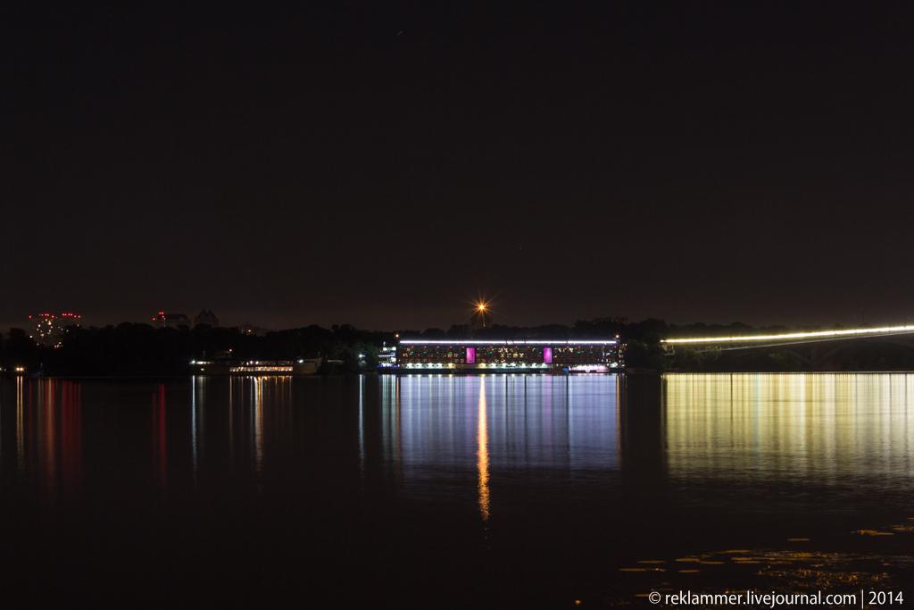 Прогулка по ночной набережной (11).jpg