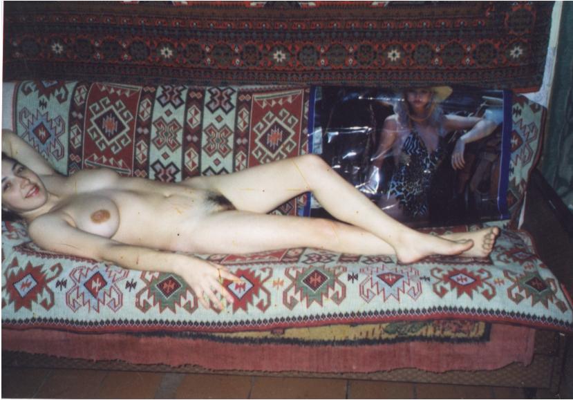 seks-porno-sochnaya-zhopa