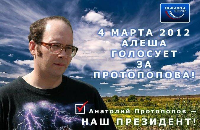 http://img-fotki.yandex.ru/get/9329/220630590.2/0_e03fb_475210c8_XL.jpg