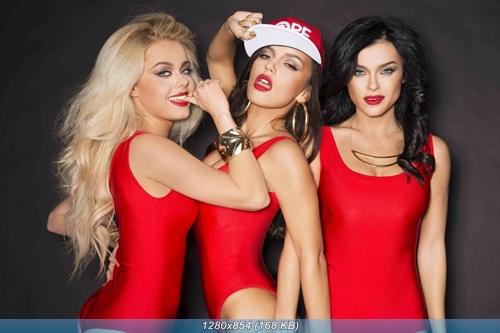 http://img-fotki.yandex.ru/get/9329/224984403.117/0_c3254_979a4760_orig.jpg