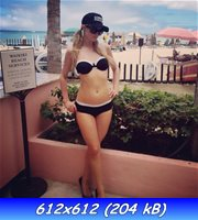 http://img-fotki.yandex.ru/get/9329/224984403.24/0_bb604_99636b20_orig.jpg