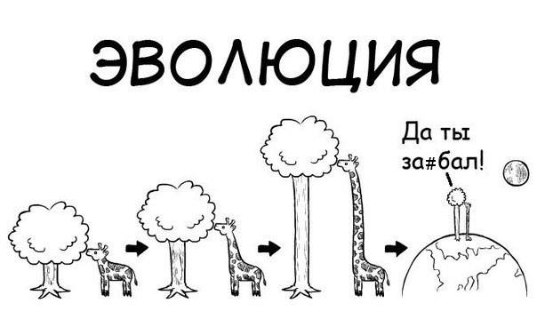 http://img-fotki.yandex.ru/get/9329/252394055.2/0_e582c_7cb83b78_orig.jpg