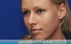 http://img-fotki.yandex.ru/get/9329/254056296.41/0_119f64_2568fab4_orig.jpg