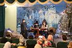 07. Сценка с. Богородичное в актовом зале 10.01.2018.jpg