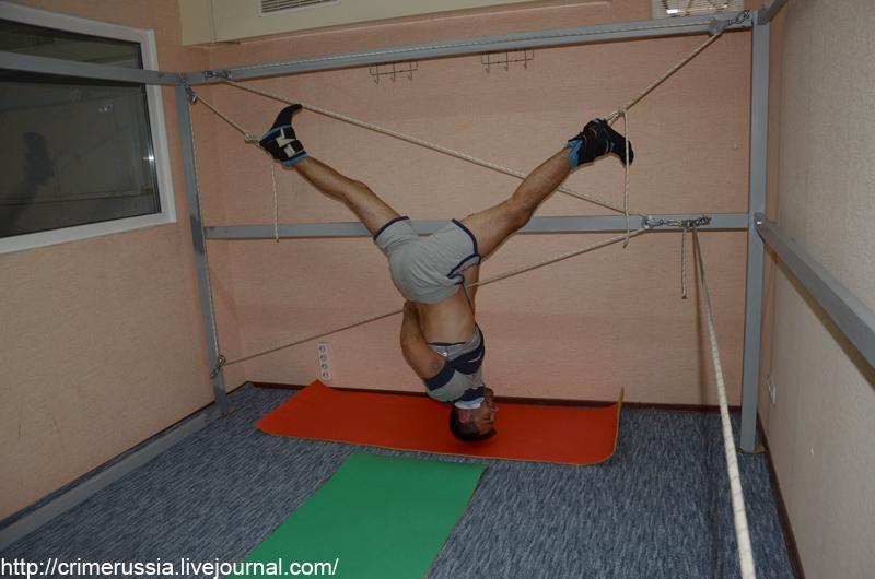 упражнение на растяжку ног тренажер правило днепропетровск