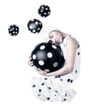 femme_ballons_tubed_by_thafs.png