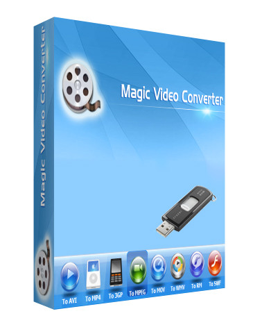 Magic video converter 8 cracked with serial key