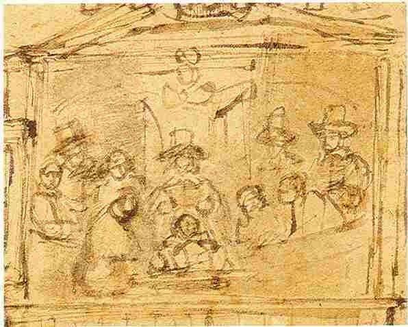 Rembrandt_van_Rijn_193.jpg
