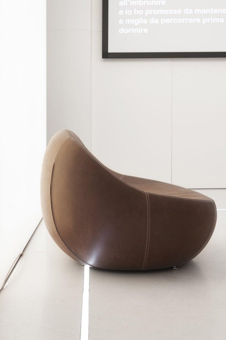 Кресло Baby Flirtstone от итальянской фабрики spHaus