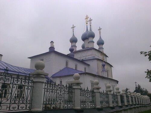 http://img-fotki.yandex.ru/get/9329/42271409.4/0_cb09e_84ff3a4e_L.jpg
