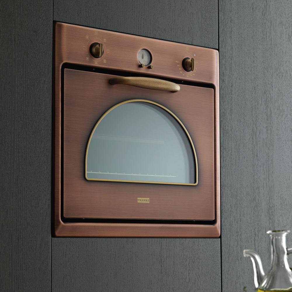 FRANKE кухонные системы Краснодар