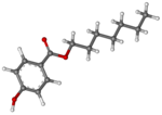 Heptyl_p-hydroxybenzoate-13515.png