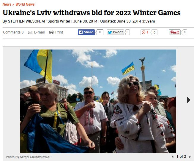 FireShot Screen Capture #024 - 'Ukraine's Lviv withdraws bid for 2022 Winter Games - Houston Chronicle' - www_chron_com_news_world_article_Ukraine-s-Lviv-withdraws-bid-for-2022-Winter-Games-5588760_php.jpg
