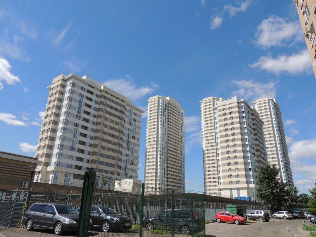 http://img-fotki.yandex.ru/get/9329/8217593.6b/0_9b5f1_890a5903_XXL.jpg