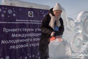 ледовых конкурс в Хабаровске.JPG