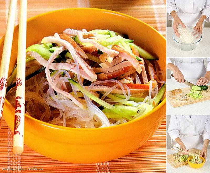 09 10 13 15 17 рецепты рецепты салатов