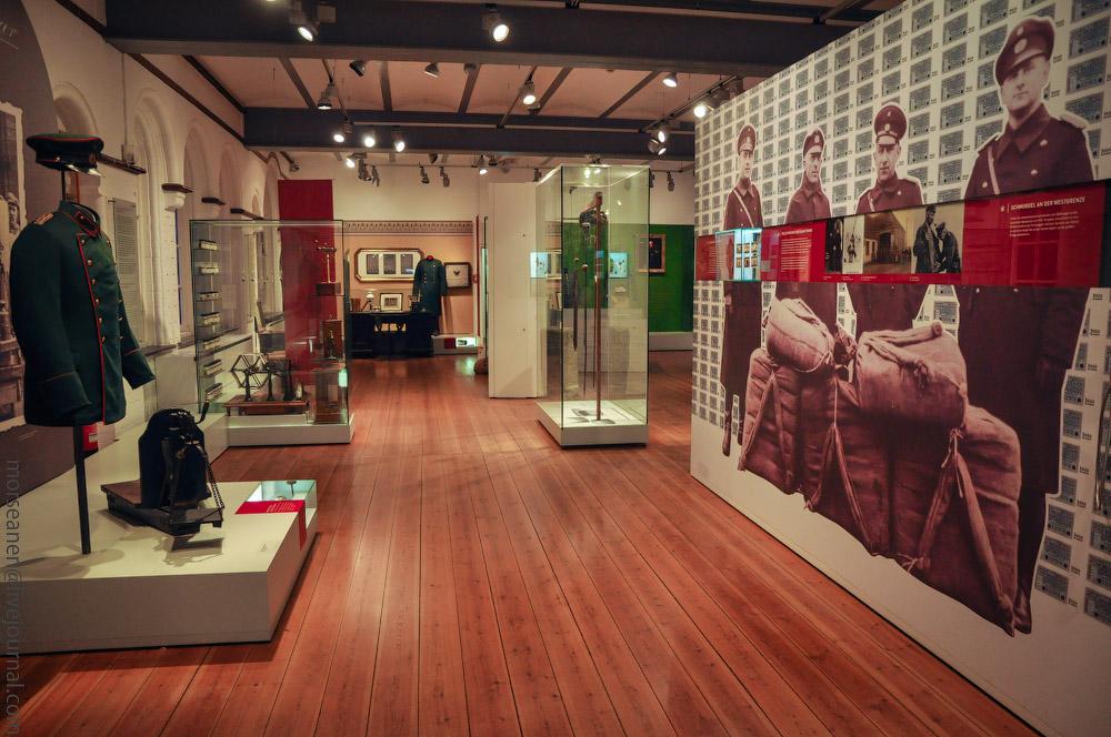 Zollmuseum-(26).jpg