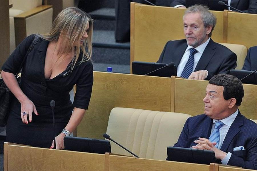 секси в политик фотографии бесплатно