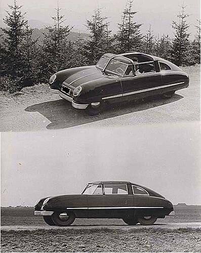 Gomolzig 'Taifun' Stromlinienwagen 1951 6.jpg