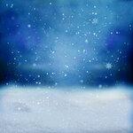 florju_snowday_pp (2).jpg
