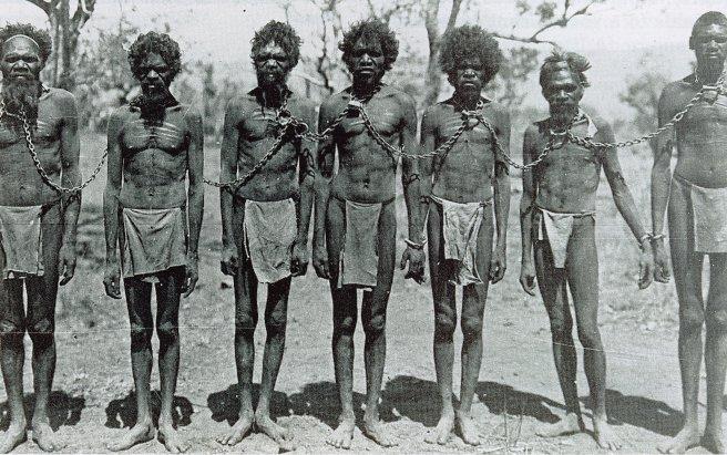 Australian-Aboriginal-Genocide.jpg