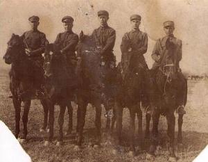 kavaleria.jpg