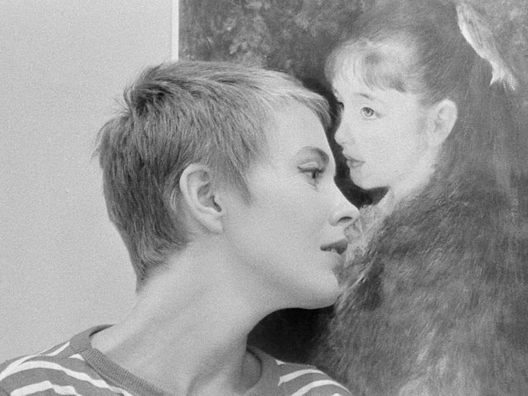1959 - На последнем дыхании.jpg