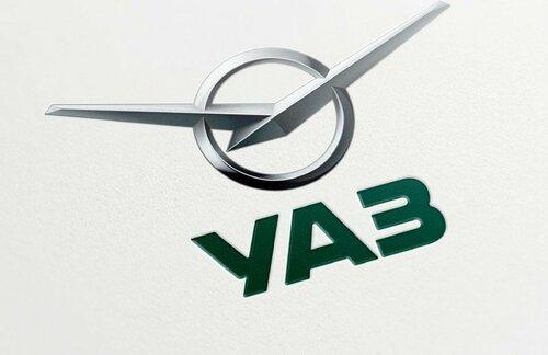 УАЗ готовит новую платформу для запуска кроссовера