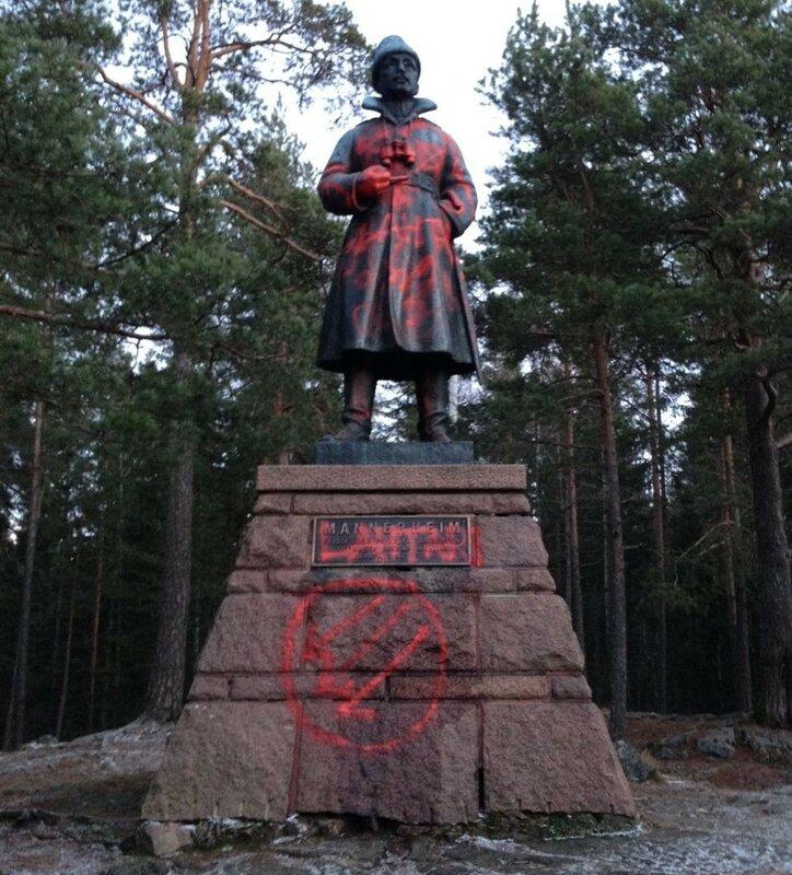 Mannerheimin patsas leinola tampere.jpg