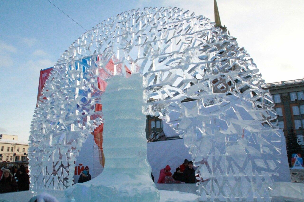 Ледовые фигуры IMG_1652.JPG