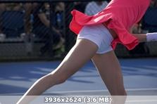http://img-fotki.yandex.ru/get/93451/13966776.2f5/0_cdc61_a0ed9ab3_orig.jpg
