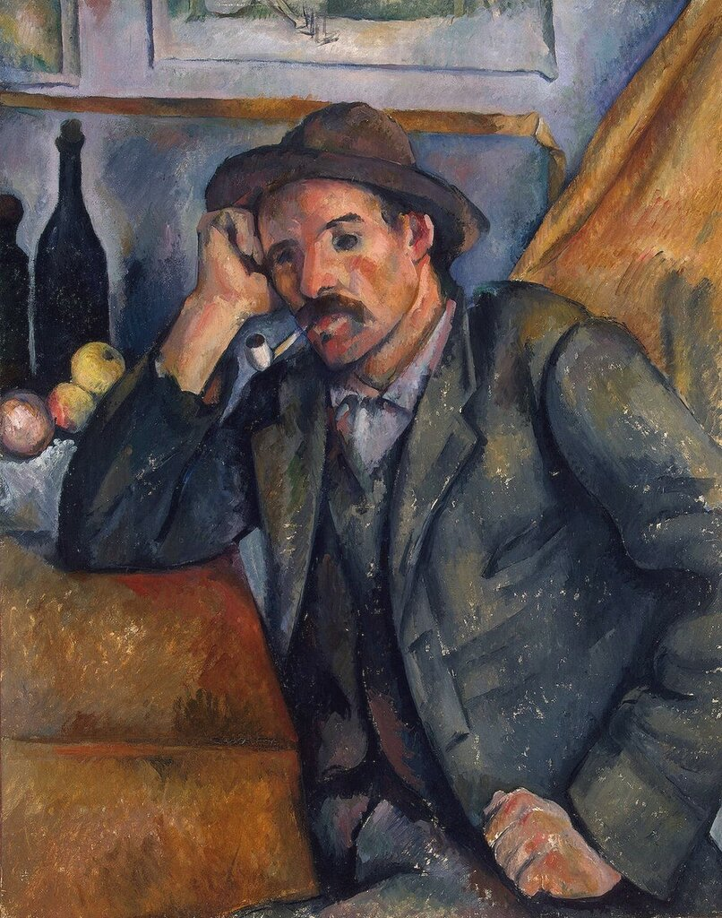 Smoker, 1891-92.jpg