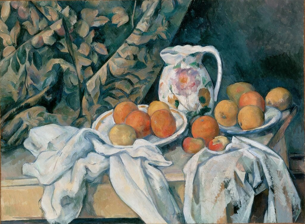 Still Life with a Curtain, 1895.jpeg