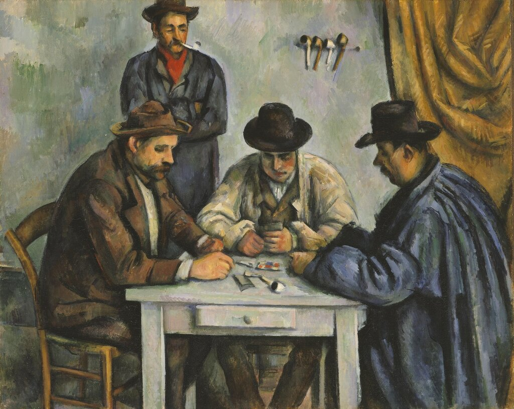 The Card Players, 1890-92.jpg