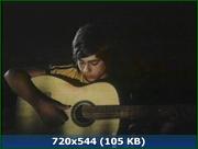 http//img-fotki.yandex.ru/get/93451/170664692.4e/0_15862e_b8651308_orig.png