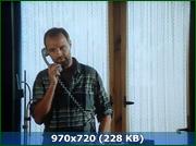 http//img-fotki.yandex.ru/get/93451/170664692.e2/0_175688_e52f4d45_orig.png