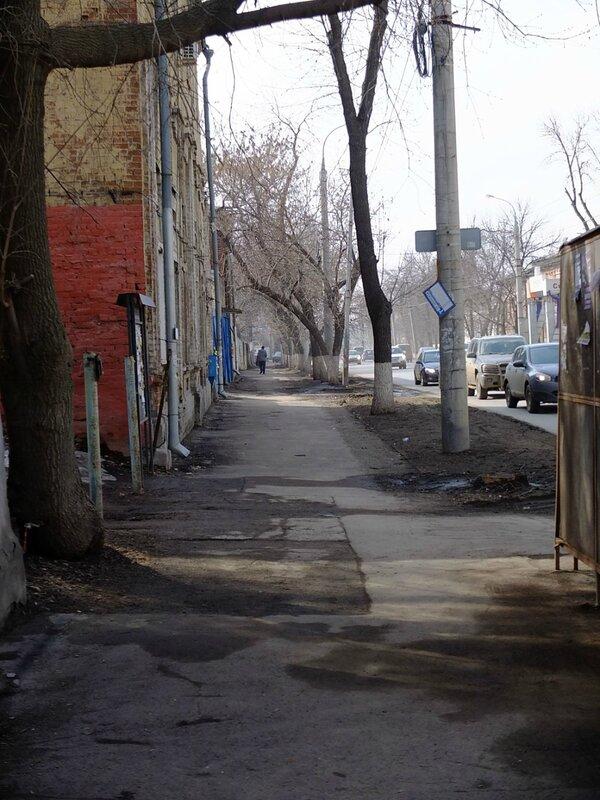 Хлебка,водников, л. толстого и старый город 093.JPG
