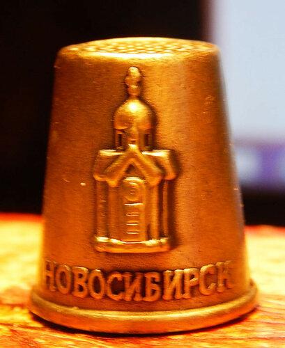 новосиб-3.jpg