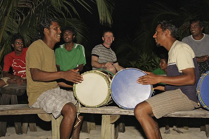 Мальдивы,_пикник_Mal'divy,_piknik