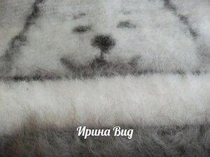 https://img-fotki.yandex.ru/get/93451/212533483.12/0_14d848_d9bc21a7_M.jpg