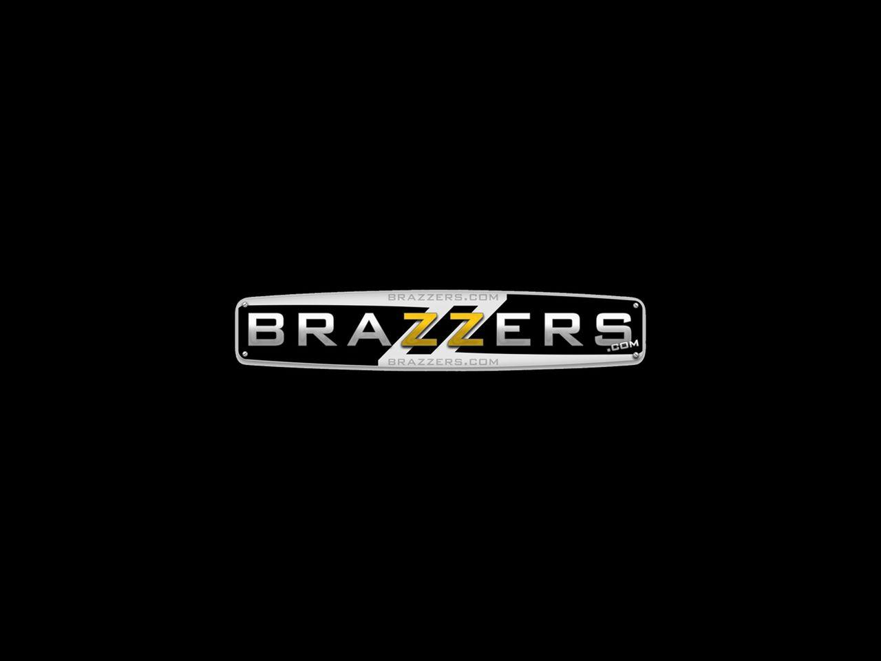 Brazzers.Net