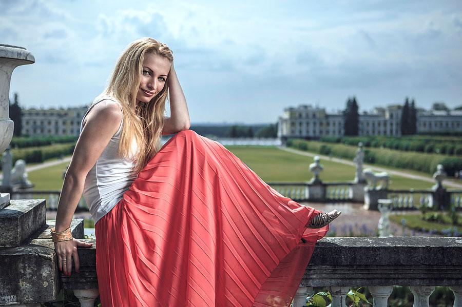 foto-ruban.ru, девушка, портрет, портретный фотограф, рубан илья фотограф, фото, фотограф, фотограф в москве, фотосъемка