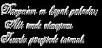 Asi Menekse-5.png