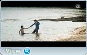 http//img-fotki.yandex.ru/get/93451/2431200.16/0_132525_a338c4c2_orig.png