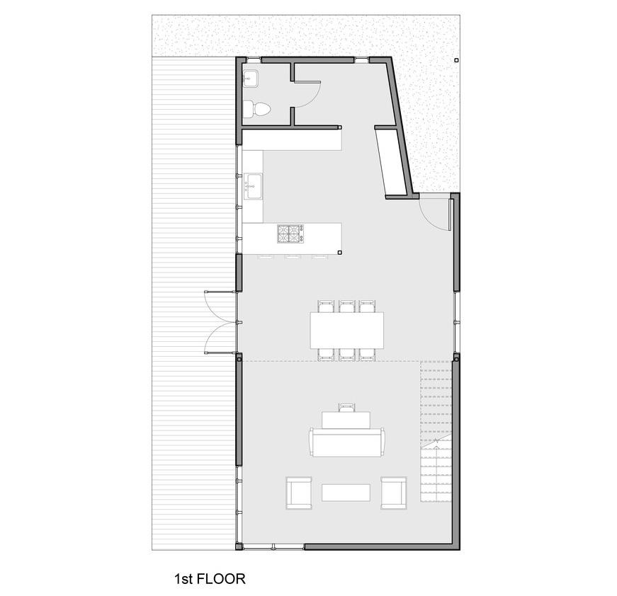 Garden-Street-Residence_16.jpg