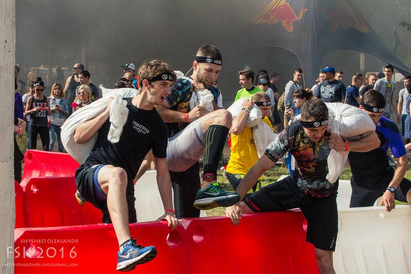 racenation16_kharkiv-1.jpg