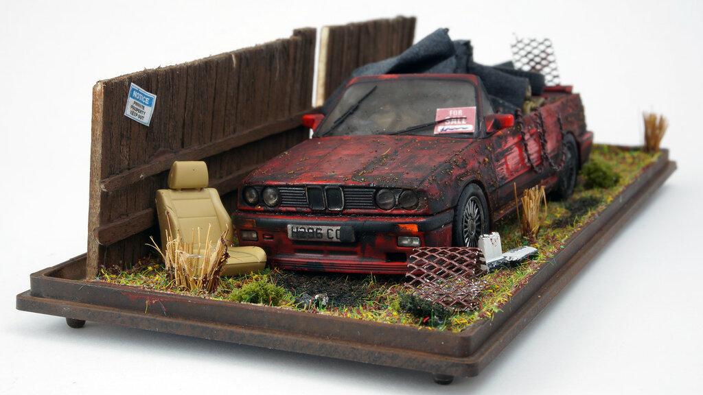 BMW_Alpina_Junk_Yard_05.jpg
